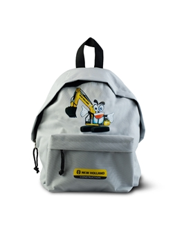 Picture of Backpack Child E215C