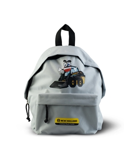 Picture of Backpack Child L218