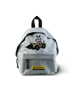 Picture of Backpack Child W190C