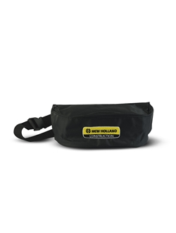 Picture of Bumbag