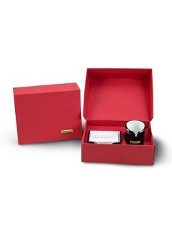 Picture of Gift kit