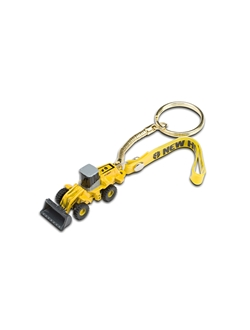 Picture of Keychain model W190