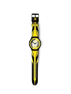 Picture of Swatch Scuba