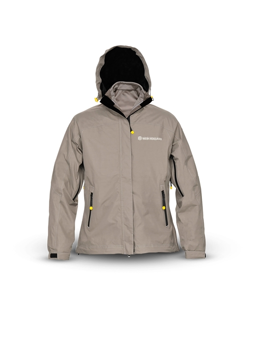 Picture of Jacket, woman, 3 in 1