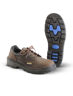 Picture of Safety footwear, Blade model