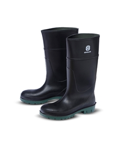 Picture of Rain boots, black