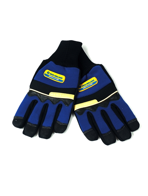 Picture of WORKING GLOVE