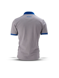 Picture of POLO SHIRT short sleeve