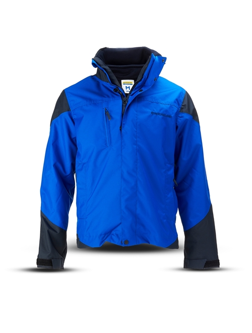 Picture of WINTER JACKET 3in1