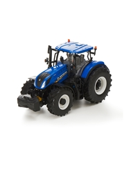 Picture of Tractor, T7.315, 1:32