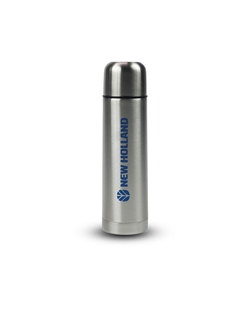 Picture of Thermos flask