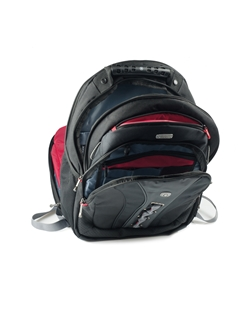 Picture of LAPTOP BACKPACK