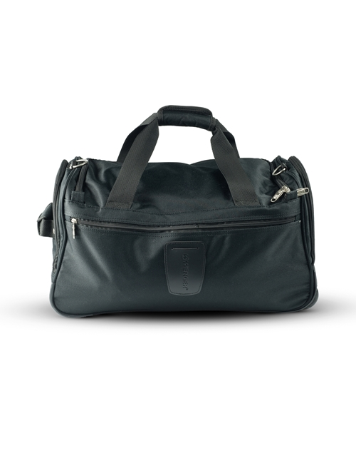 Picture of TROLLEY BAG