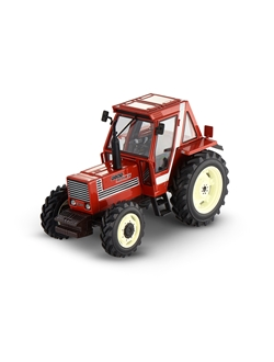 Picture of TRACTOR, FIAT 880 DT5, 1:32