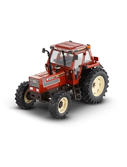 Picture of TRACTOR, FIAT 115-90 DT, 1:32