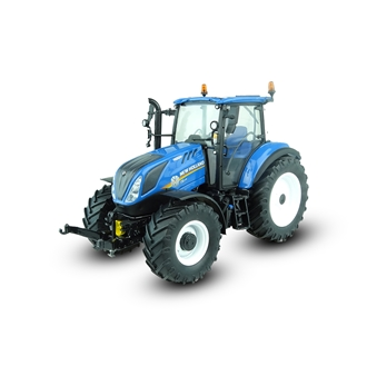 Picture of Tractor, T5.110, 1:32