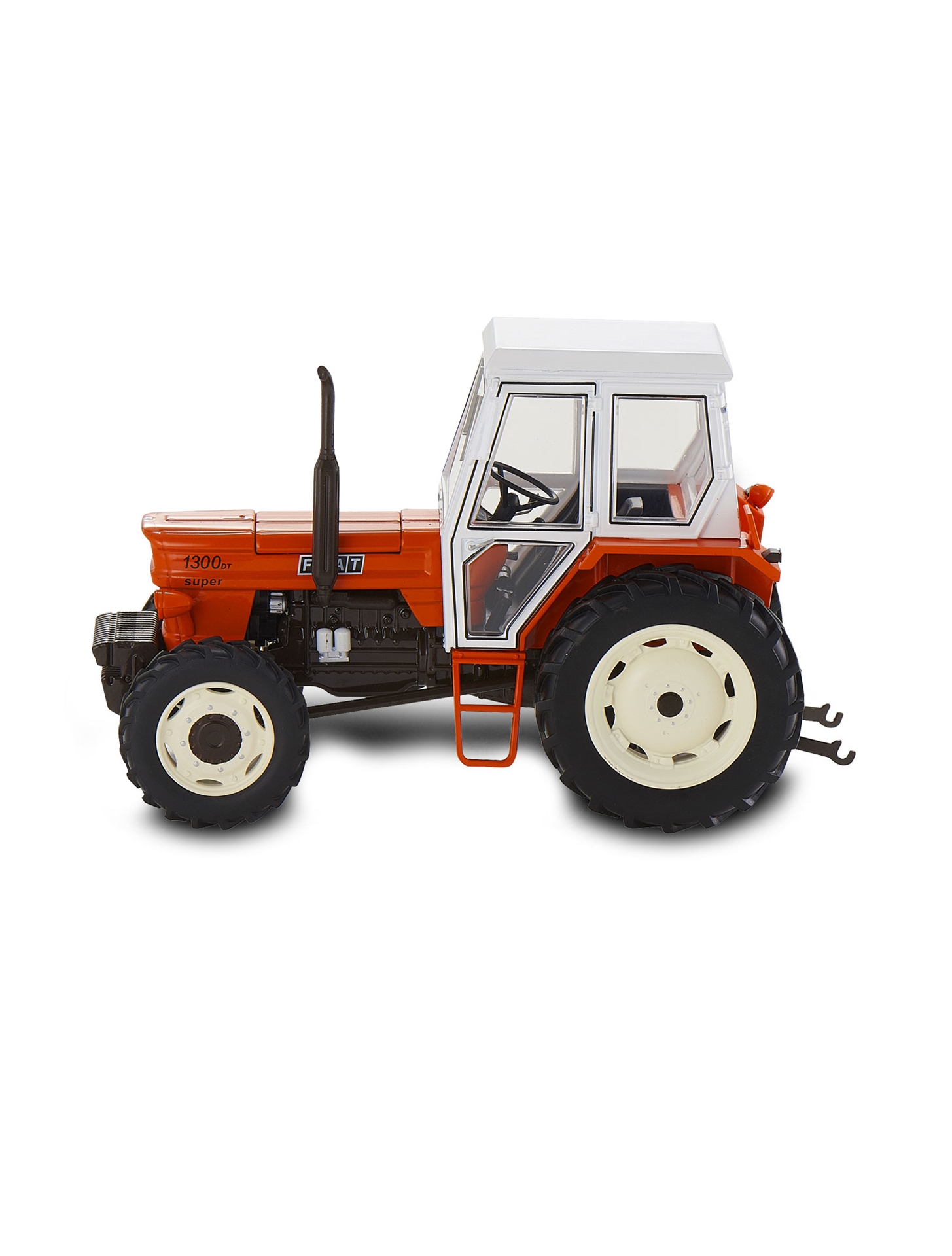Tractor, Fiat 1300 DT Super, 1:32