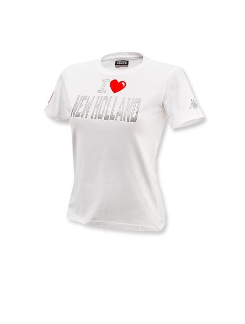 Picture of Women's  T-shirt