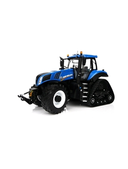 Picture of Tractor, T8.435 SmartTrax, 1:32