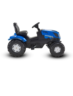 Picture of Pedal tractor, T7.315