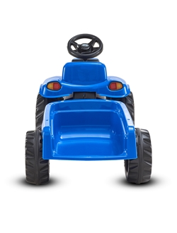 Picture of Pedal tractor, T6180