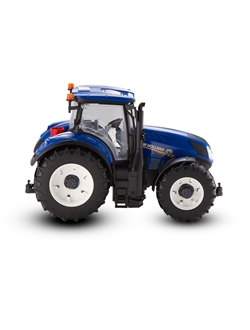 Picture of Tractor, T7.315, 1:16