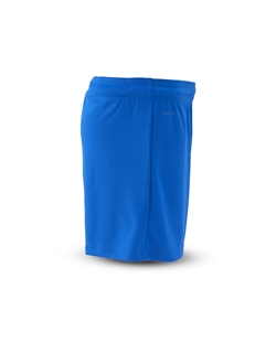 Picture of Pantaloncino football bimbo, blu