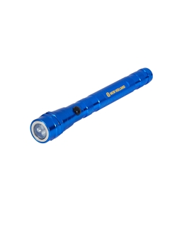 Picture of TELESCOPIC TORCH