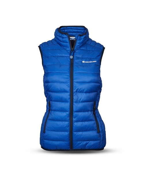 Picture of WOMEN'S URBAN VEST