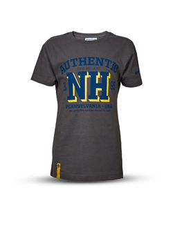 "Immagine di T-SHIRT BAMBINO ""AUTHENTIC NH"""