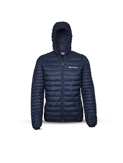 Picture of MEN'S URBAN LIGHT PADDED JACKET
