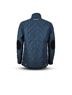 Picture of MEN'S UNIVERSITY JACKET