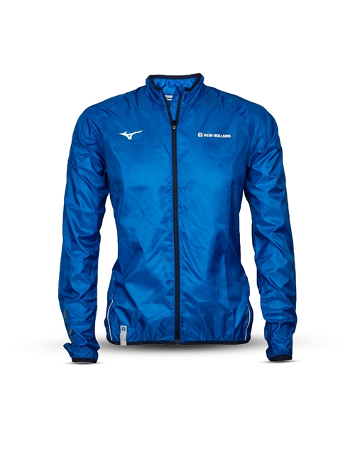 Picture of UNISEX TRAINING JACKET