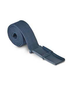 Picture of CANVAS BELT