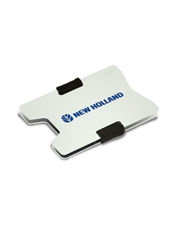 Picture of ALUMINIUM CREDIT CARD HOLDER