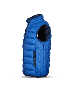 Picture of CHILDREN'S URBAN VEST