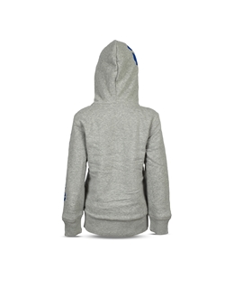 Picture of CHILDREN'S GREY SWEATSHIRT