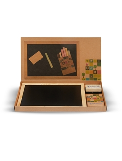 Picture of CHILDREN'S BLACKBOARD