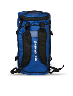 Picture of BASE CAMP DUFFLE BAG/BACK PACK, 69 litres