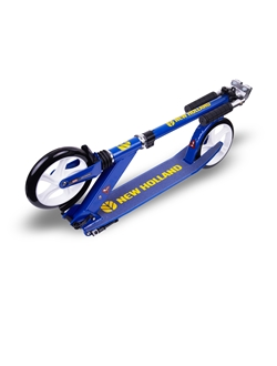 Picture of ADULT KICK SCOOTER