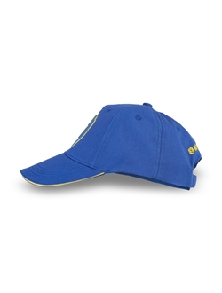 Picture of CHILDREN'S PIPING BASEBALL CAP