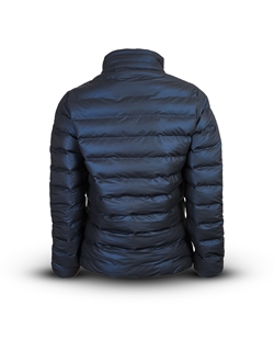 Picture of WOMEN'S HEAVY PADDED JACKET