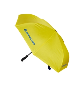 Picture of REVERSE UMBRELLA