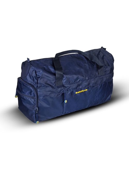 Picture of FOLDABLE TRAVEL BAG