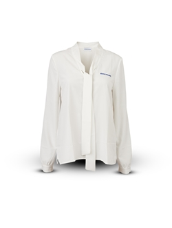 Picture of IVORY BLOUSE