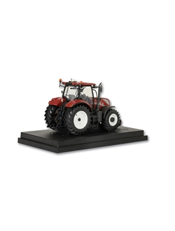 Picture of Tractor, T7.225 Terracotta, lim. ed., 1:32