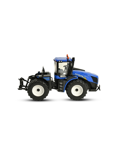 Picture of Tractor T9.530 Auto Command, 1:32