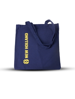 Obrazek Blue Shopper