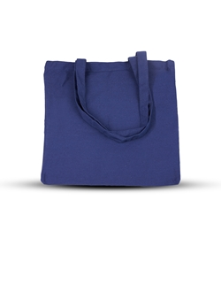Picture of Blue Shopper