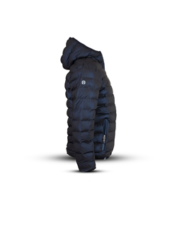 Picture of MEN'S HEAVY PADDED JACKET